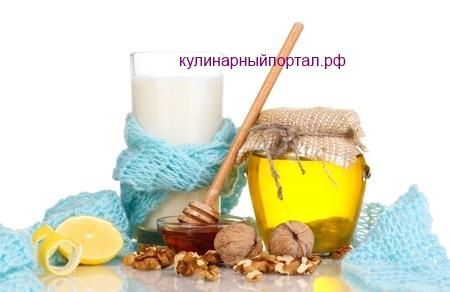 Правильное питание при гиподинамии